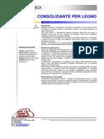 consolidante_legno.pdf