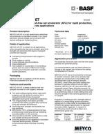 TDS_MEYCO_SA_167.pdf