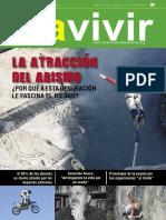 Avivir222.pdf