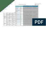 Copia de Matriz de Objetivos Metas e Indicadores