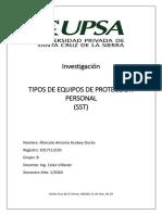 InvestigaciónEPP.pdf