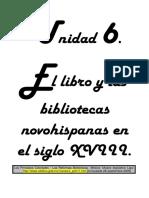 Reformas Borbónicas.pdf