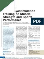 Effect_of_Electromyostimulation_Training_on_Muscle.11