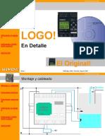 LOGO! Programación.ppt