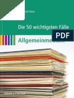 50 wichtigste Fälle Allgemeinmedizin.pdf