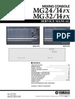 yamaha_mg24-14fx_mg32-14fx.pdf