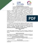 RUTA METODOLOGICA Y MODELO DE PAGINAS PRELIMINARES RELATORIA.doc