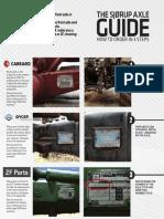 axle-guide-2018.pdf