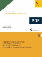 Sesión 03 sistemas estructurales 2 (1).pptx