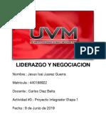 A#3_JIJG.PDF -fusionado