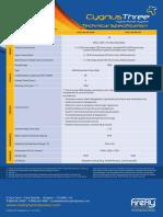 Firefly Cygnus Three Datasheet Q3-2019.pdf
