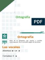 Ortografía.pdf