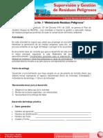 Practico1_Supervision.docx