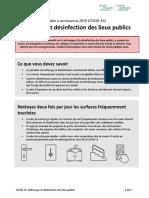 factsheet-covid-19-environmental-cleaning.pdf