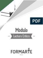 MTll_Lectura_critica_Saber_S.pdf