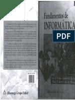 Fundamentos.de.Informatica.pdf