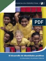 primera_infancia_perspectiva.pdf