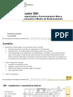 Microprocessador Z80