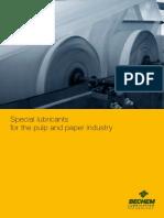 BECHEM_Paper_Industry_2019_en_01