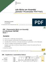 ED2.2020 -- Aula9 - AT5 - Microprocessador Z80 - Programacao-V2-17mar20.pdf