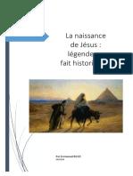 La_naissance_de_Jesus_legende_ou_fait_hi.pdf