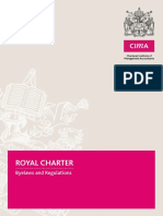 Royal-Charter-Byelaws-and-Regulations-revised-31-July-2015.pdf