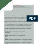 Fericirea.pdf