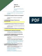 PROCEDIMIENTOS-Y-FORMATOS BPM