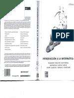 Introduccion.a.la.Informatica.pdf
