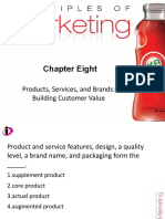 Product.ppt