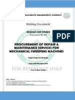 2020-03-09-procurement-of-repair-and-maintenance-services-for-mechanical-sweeping-machines-bid-doc