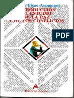 Fisas, V. Introducción al estudio de la Paz y de los conflictos.pdf