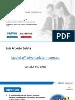 8816_modulo8.pdf