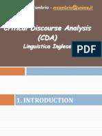 1_Critical_Discourse_Analysis