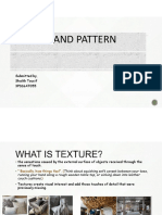 texture and pattern by tousif 055-.pdf