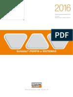 Tabela preços Schutler.pdf
