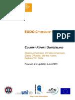 RSCAS_EUDO_CIT_2013_23.pdf