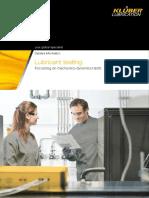 Lubricant-testing[1].pdf