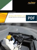 Kluber_Lubrication_Automotive_EN[1]