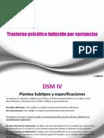 Trastorno-psicótico-inducido-por-sustancias.pptx