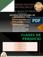 ETICA PROFESIONAL ING CIVIL.pptx