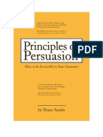 principles_of_persuasion