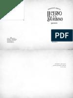 Ilcervoeilbambino-FrancescoVidotto-Cap1.pdf