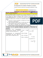 Ejercicio leyes de movimiento y sus aplicaciones -Sin fricción- (Estudiante No 1).docx