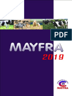 CATALOGO_MAYFRA