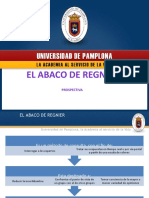 ABACO DE REGNIER.pptx