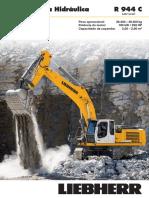 Escavadeiras R 944 C.pdf