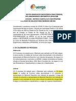 Edital 003 2020 Retificação_EDITAL_001 Mestrado_PPGSTEM_2020