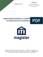 HABILIDADES SOCIALES Y COMUNICATIVAS EN EL EJERCICIO DE LA FUNCIÓN DOCENTE.pdf