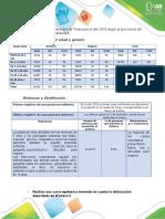 Etapa 4 - Estudios Epidemiológicos - Anexo 2 .docx